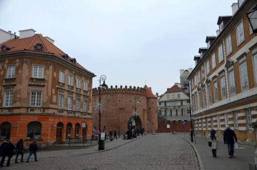varsovie-2014 (42)