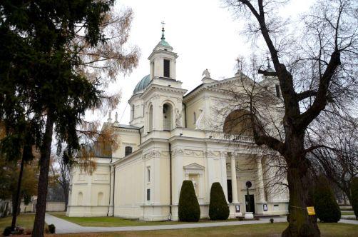 varsovie-2014 (56)