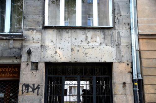 varsovie (314)