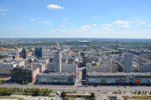 varsovie (362)