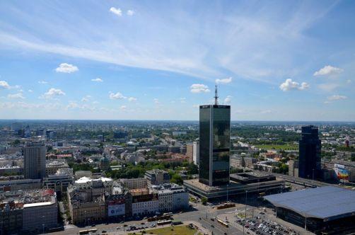 varsovie (384)