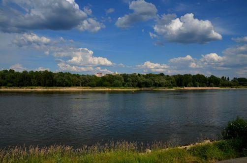 varsovie (453)