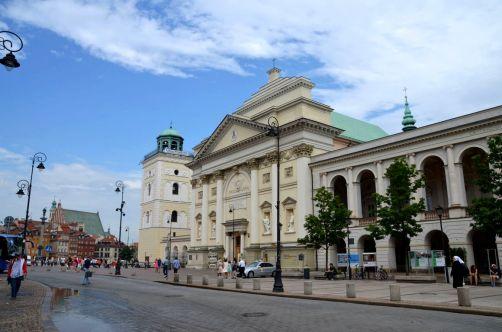 varsovie (52)