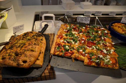 weekend-a-londres-foodie (104)