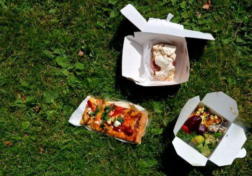 weekend-a-londres-foodie (116)