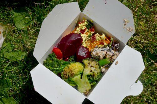 weekend-a-londres-foodie (117)