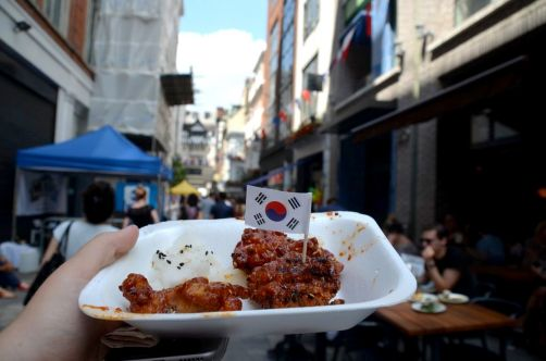 weekend-a-londres-foodie (14)