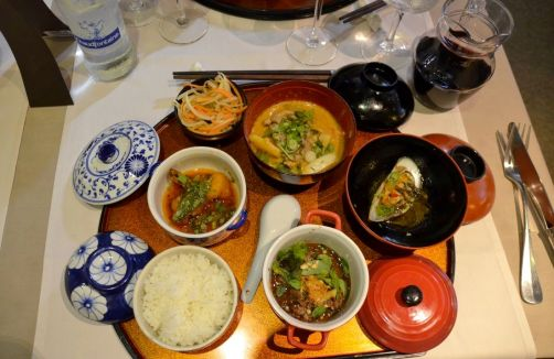 yen-restaurant-ixelles (10)