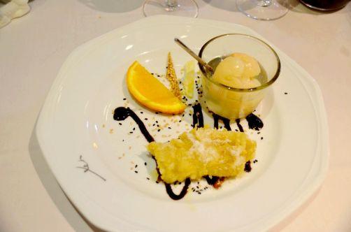 yen-restaurant-ixelles (17)