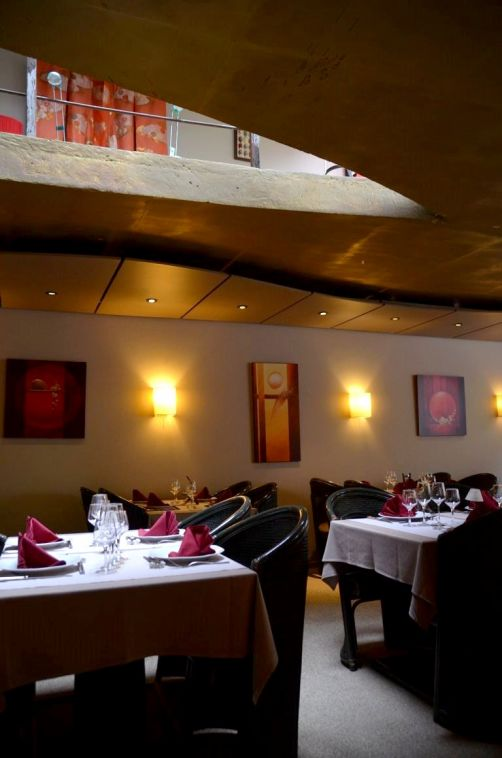 yen-restaurant-ixelles (3)