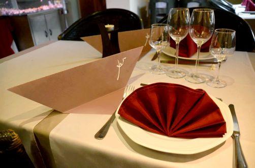 yen-restaurant-ixelles (4)