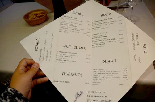 yen-restaurant-ixelles (5)