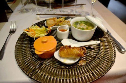 yen-restaurant-ixelles (6)