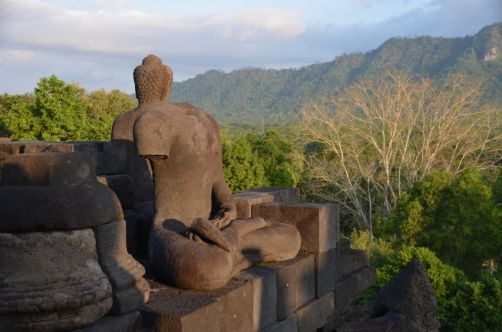 yogyakarta-temple-borobudur (100)