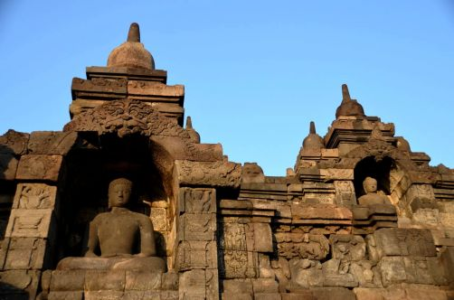 yogyakarta-temple-borobudur (107)