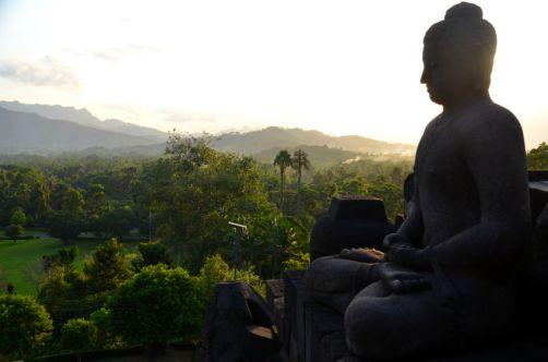 yogyakarta-temple-borobudur (114)