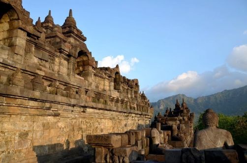 yogyakarta-temple-borobudur (118)