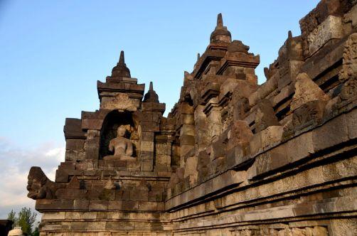 yogyakarta-temple-borobudur (130)
