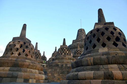 yogyakarta-temple-borobudur (133)
