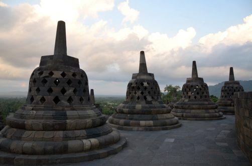 yogyakarta-temple-borobudur (141)