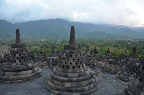 yogyakarta-temple-borobudur (150)