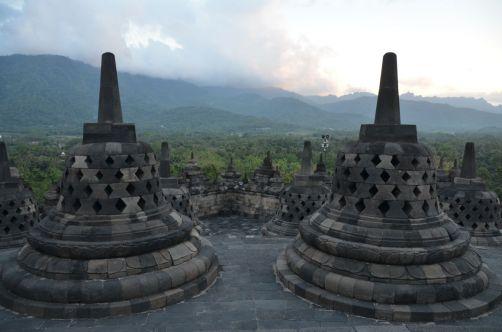 yogyakarta-temple-borobudur (151)