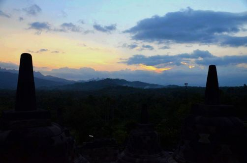 yogyakarta-temple-borobudur (157)