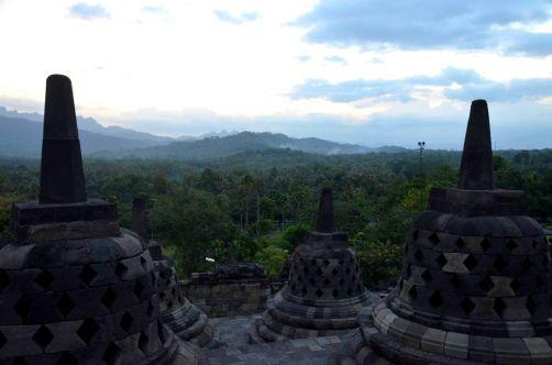 yogyakarta-temple-borobudur (158)
