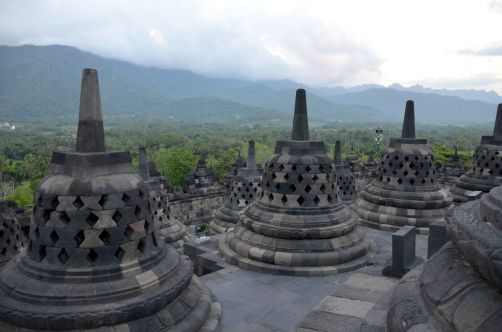 yogyakarta-temple-borobudur (161)