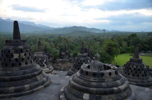 yogyakarta-temple-borobudur (165)