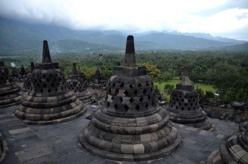 yogyakarta-temple-borobudur (172)