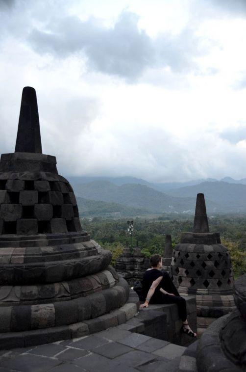 yogyakarta-temple-borobudur (173)