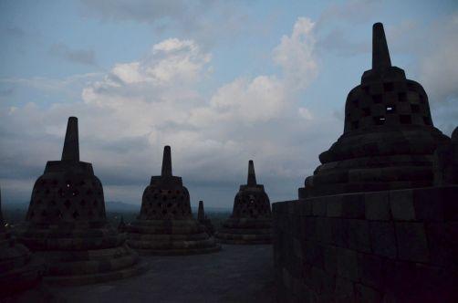 yogyakarta-temple-borobudur (176)