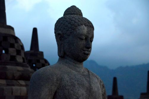 yogyakarta-temple-borobudur (178)