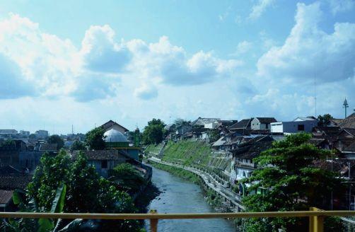 yogyakarta-temple-borobudur (22)
