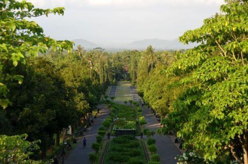 yogyakarta-temple-borobudur (60)