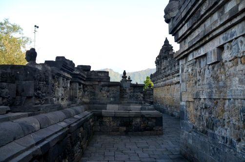 yogyakarta-temple-borobudur (71)