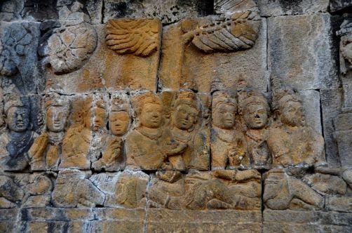 yogyakarta-temple-borobudur (79)