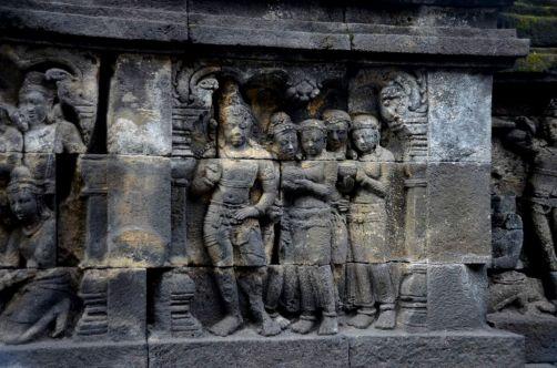 yogyakarta-temple-borobudur (83)