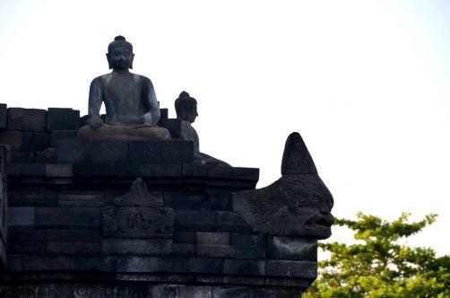 yogyakarta-temple-borobudur (84)
