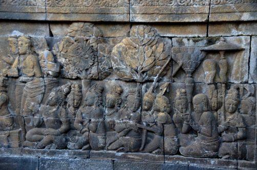 yogyakarta-temple-borobudur (85)