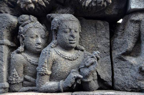 yogyakarta-temple-borobudur (88)