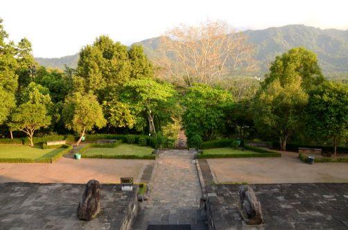 yogyakarta-temple-borobudur (91)
