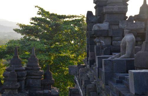 yogyakarta-temple-borobudur (99)