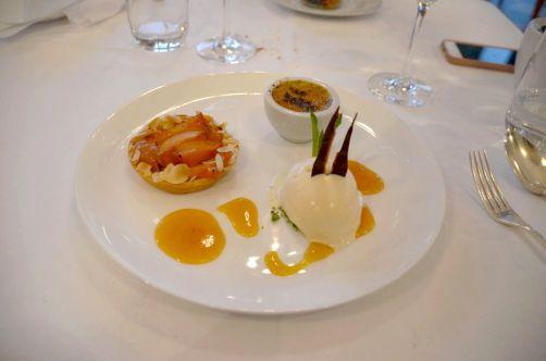 allemagne-hotel-foret-palatinat (142)