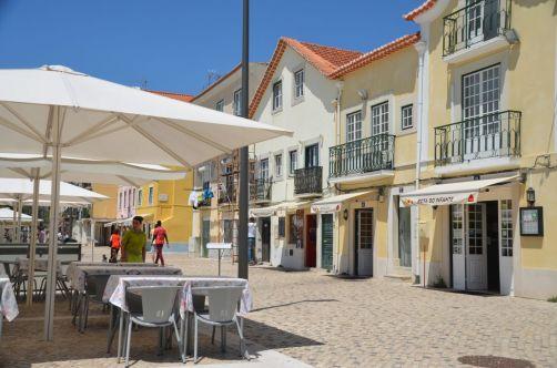 belem-lisbonne-portugal-10