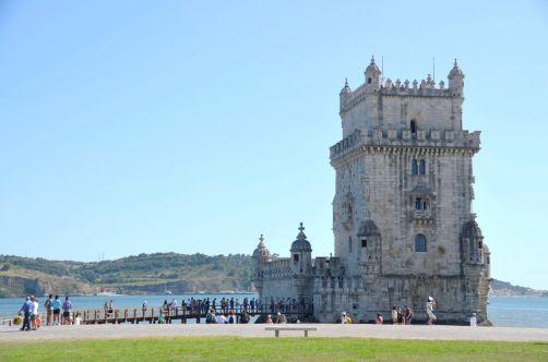 belem-lisbonne-portugal-129