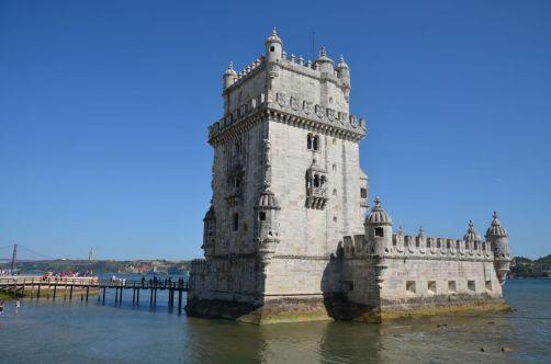 belem-lisbonne-portugal-132