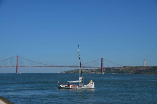belem-lisbonne-portugal-136