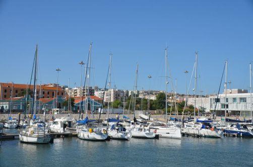 belem-lisbonne-portugal-137